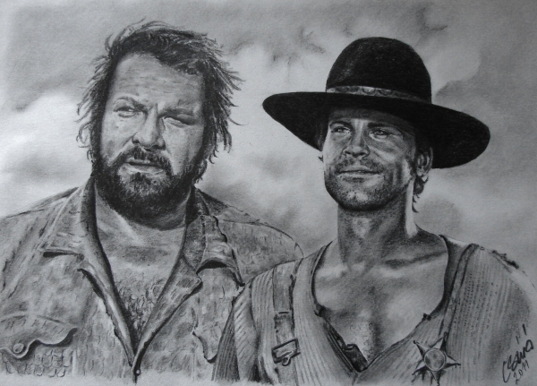 bud spencer and terence leebud spencer & terence hill, bud spencer filmek, bud spencer film, bud spencer and terence lee, bud spencer terence hill filme, bud spencer & terence hill film, bud spencer filme, bud spencer movie, bud spencer filmek magyarul, bud spencer blues explosion, bud spencer height, bud spencer & terence hill movies, bud spencer filmleri izle, bud spencer god forgives, bud spencer tango, bud spencer & terence hill game, bud spencer shop, bud spencer coro dei pompieri, bud spencer 2015, bud spencer actor